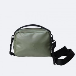BOLSO RAINS BOX BAG 1342