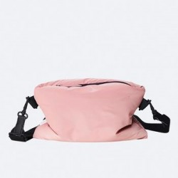 BOLSO RAINS PADDED POUCH 1384