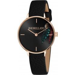 Reloj Morellato Ninfa Negro