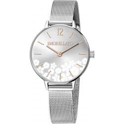 Reloj Morellato Ninfa