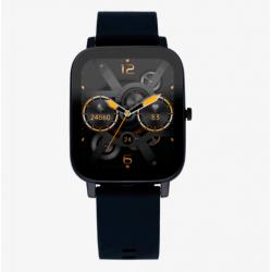 Smartwatch Radiant Palm Beach