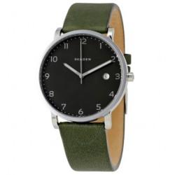 Reloj Skagen SKW6306