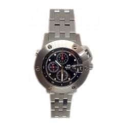Reloj UHR-KRAFT automatico cadena en Snoby