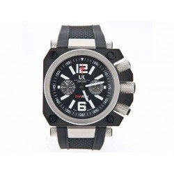 Reloj UHR-KRAFT Automatico...