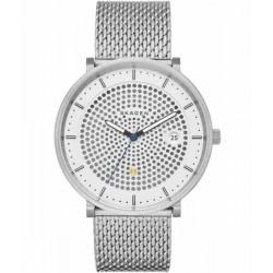Reloj Hombre Solar SKW6278