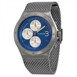 Reloj Hombre Skagen SKW6154