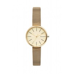 Reloj Skagen Mujer 2614