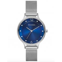 Reloj Skagen Mujer 2307