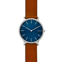 Reloj Skagen SKW6446