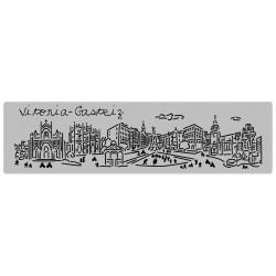 Paginador Vitoria-Gasteiz en Snoby