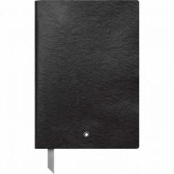 Cuaderno 146 Montblanc Negro