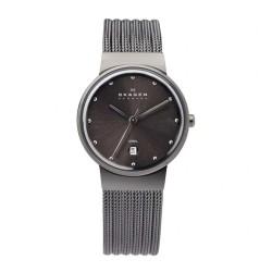 Reloj Skagen Mujer 355SMM1