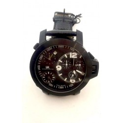 Reloj UHR-KRAFT automatico