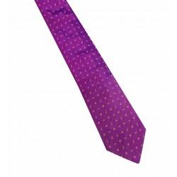 Corbata Dunhill