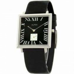 Reloj Alfex Extraplano