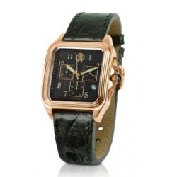 Reloj Roberto Cavalli Chrono en Snoby