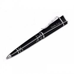 Bolígrafo Jonathan Swift Ed...
