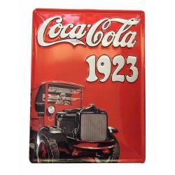 Cuadro Cocacola®  Vintage...