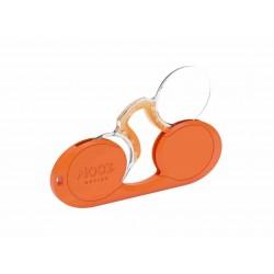 Gafas Naranja Nooz en Snoby