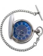 Relojes Dalvey
